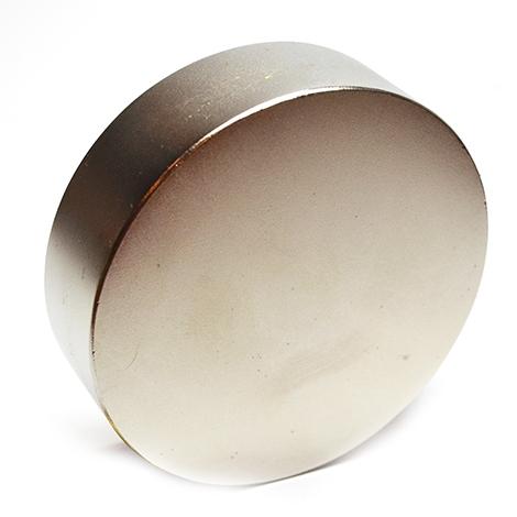 Купить неодимовый магнит 30*10 на счетчик в Украине