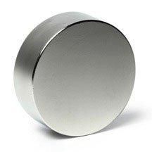 Неодимовый магнит 45х15 купить в Украине