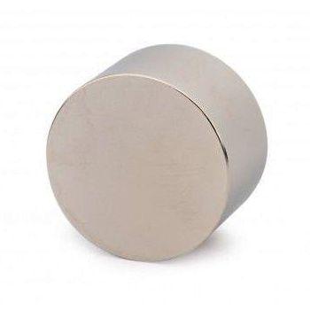 Неодимовый магнит 55х35 купить в Украине