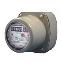 Остановка газового счетчика Арсенал G4 магнитом