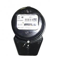 Остановка электросчетчика СО-50 магнитом