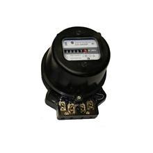 Остановка электросчетчика СО-ЭА05Р магнитом