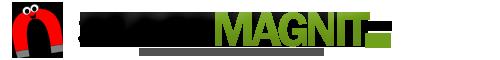 Неодимовые магниты для остановки счетчика купить в Украине | СуперМагнит